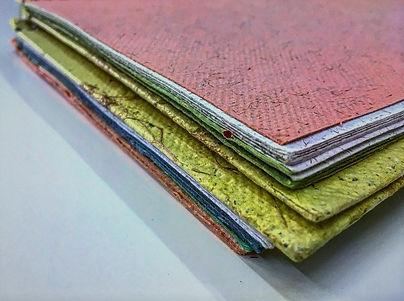 caderno papel artesanal5.jpg
