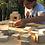 Thumbnail: Cubo - Blocos de Montar