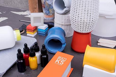 3DPOP STUDIO resine.jpg