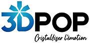 logo 3dpop 2020.jpg