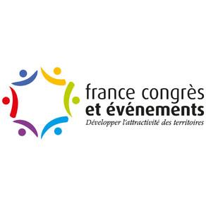 3dpop était à la Journée France Congrès et Evénements - Elysée Montmartre