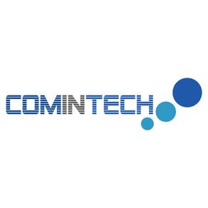 3dpop était à ComInTech 2018