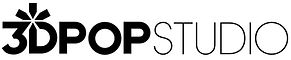 logo 3DPOP STUDIO.jpg