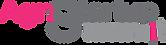 Logo-AgriStartupSummit.png