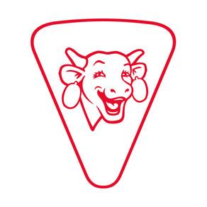 3dpop était à la Maison de La vache qui rit - Lons-Le-Saunier, Jura