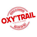 logo OxyTrail.jpg