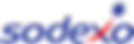 sodexo_color.png