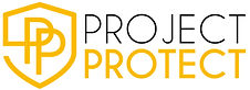 ProjectProtect_Main%20(2)_edited.jpg