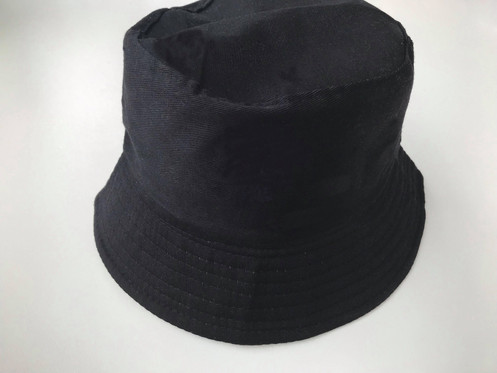 7bc46450c4a Custom   Personalised Bucket Hat. Alert and keep safe in the sun with this personalised  bucket hat.