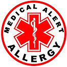 Medical Alert Allergy Sign.jpg