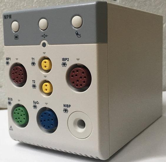 Mindray MPM1 Module