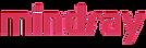mindray_hero_logo_white_edited_edited_ed