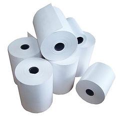Beneheart D3 Thermal Paper.jpg
