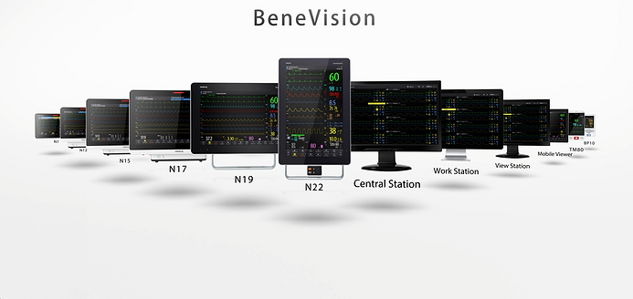 BeneVision Family_edited.png