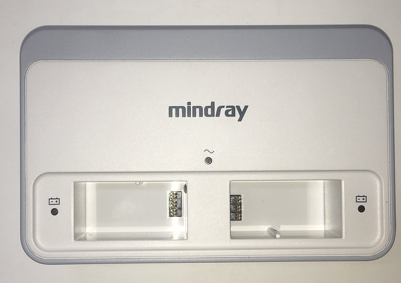 Mindray T1 Charger Station