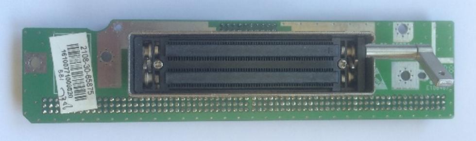 Mindray M5 Probe Board