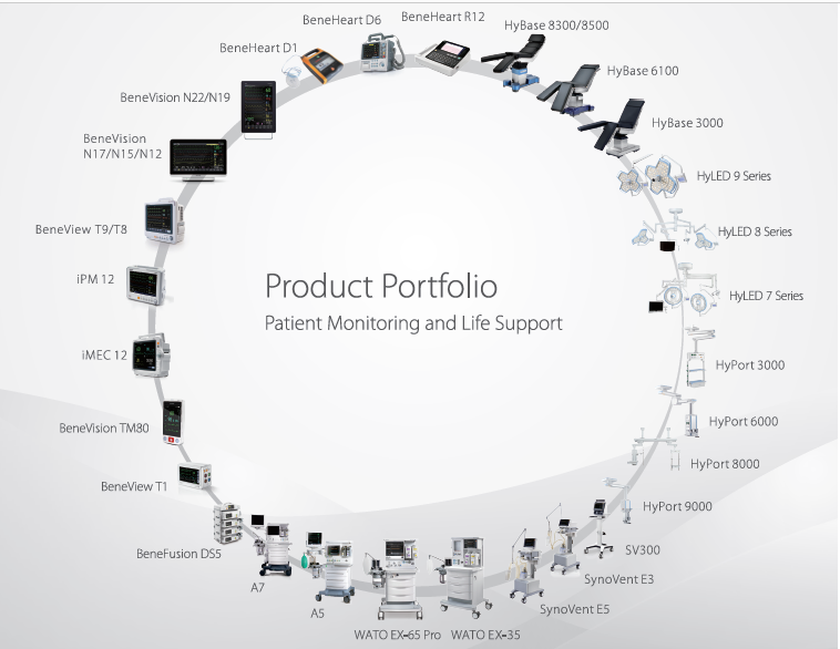 product portfolio.PNG