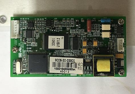 Mindray PM-9000 SpO2 Board