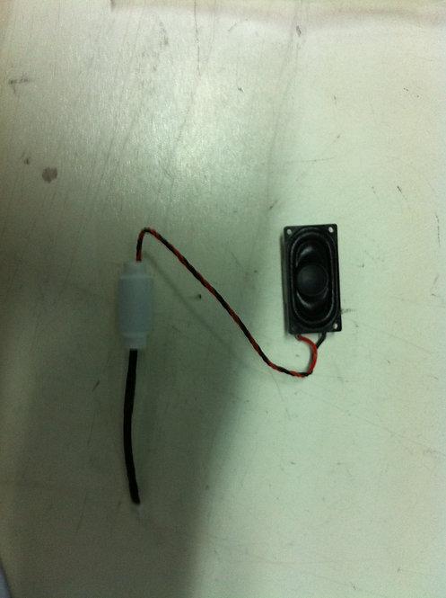 Mindray T5 Speaker