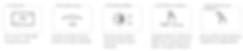 Ekran Resmi 2019-01-16 23.36.58.png