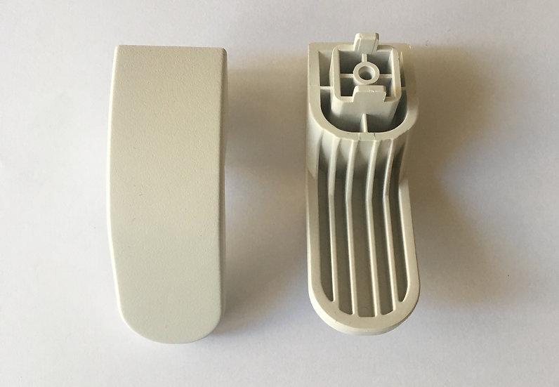 Wire Hook Datascope