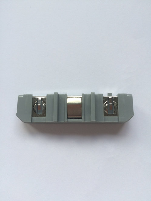 Mindray PM-60 Battery Adjusting Bracket Assy.