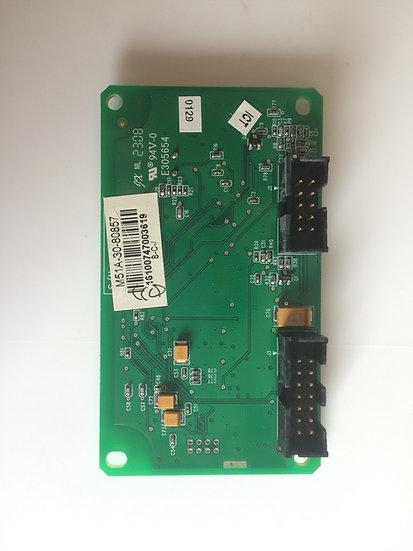MPM module Mindray SpO2 board
