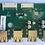 Thumbnail: Mindray T8 USB Board