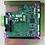 Thumbnail: Mindray A7 EFCS Monitor Board