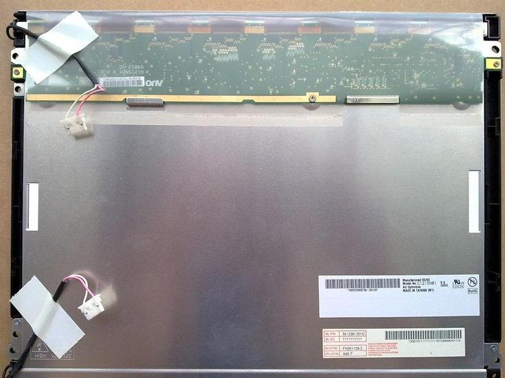 "Auoptronics G121SN01 12,1"" TFT LCD Panel"
