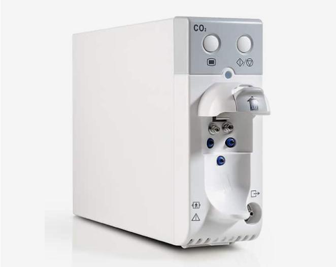 Mindray CO2 Module