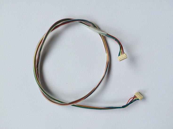 Mindray T8 Alarm LED Board Cable