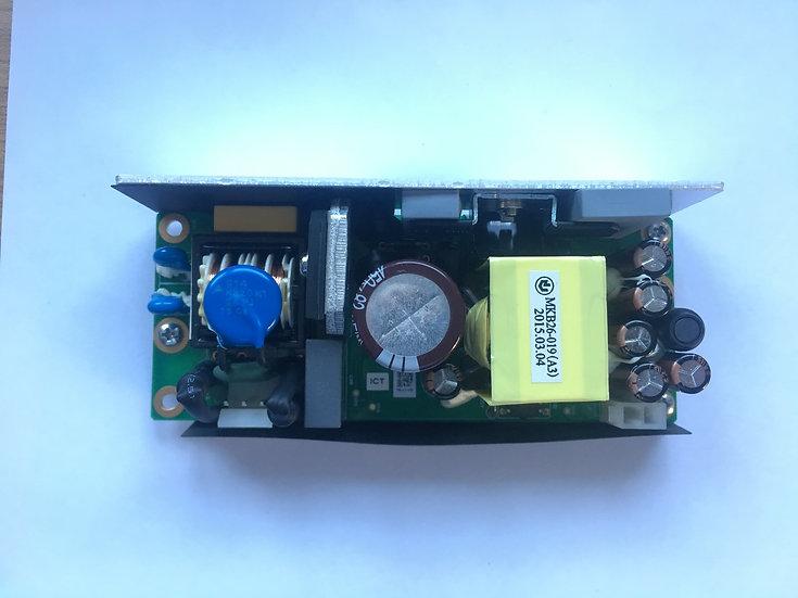 Mindray IMEC 9261 AC-DC Power Supply PCBA