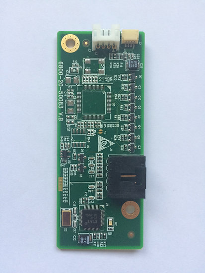 Mindray Touch Screen Control Board