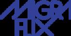 logo_migraflix.png