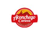 Aconchego-carioca.png