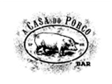CasadoPorco.png