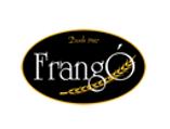 Frangó.png