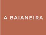 A Baianeira.png
