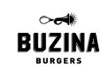 BUZINA.png