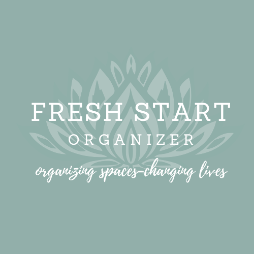[Original size] fresh start (3)