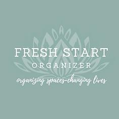 [Original size] fresh start (3).png
