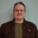 Jim Popiel.jpg