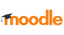 moodle-vector-logo.png