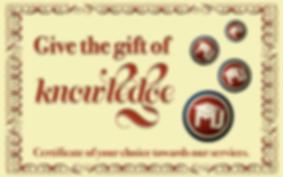 mjtestprep gift card design.png