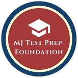 Foundation logo (2).png