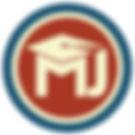MJTP-ICON-03.jpg