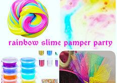 rainbow-slime.jpg