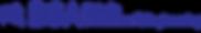 BSA_logo.png