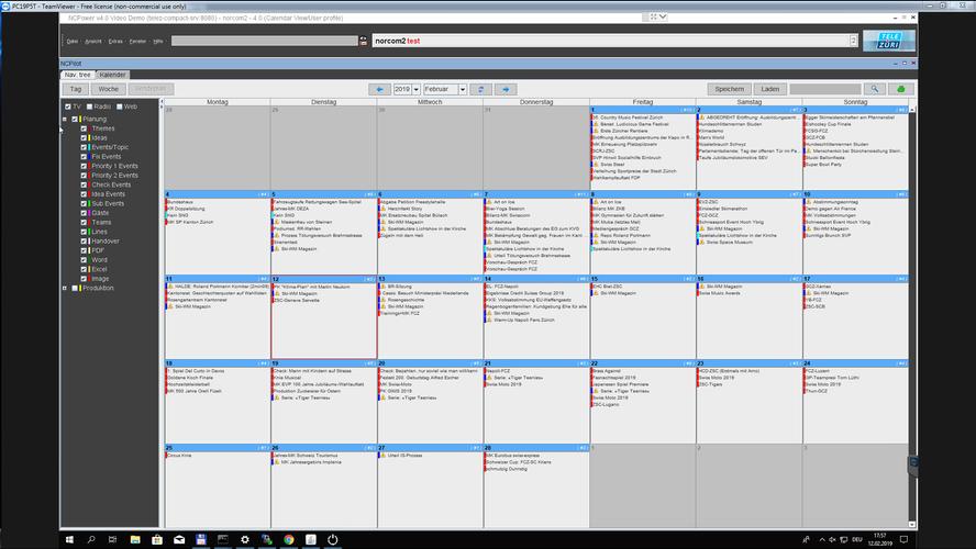 TeleZ-Calendar.png